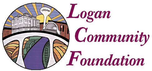 Logan Community Foundation